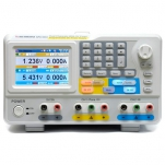 APS-5333