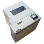 АСПМ-100