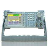 AWG-4105