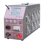 BCT-300/120 kit
