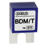 BDM/T