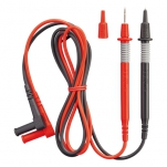 Набор измерительных проводов для Benning MM 4
