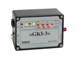 GKI-3