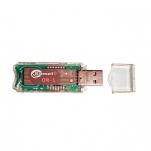 OR-1 v2 (USB)