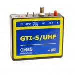 GTI-5/UNF