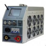 BCT-48/300 kit