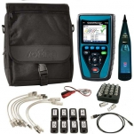 CableMaster 850