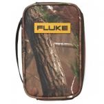 Fluke CAMO-C25/FO