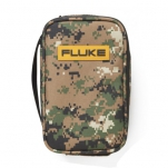 Fluke CAMO-C25/WD