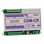 CDM-CR