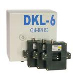 DKL-6