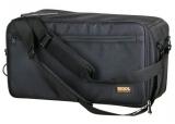 BAG-DSA1000
