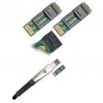 Fluke DTX-PLA002PRP
