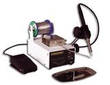 Quick-375A+ESD (1,6 мм)
