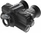 Fortuna General Binocular 19S6
