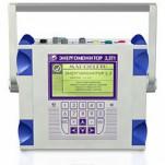 Энергомонитор-3.3 Т1