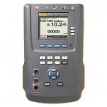 Fluke ESA612-02-EUR