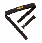 Fluke DS NECK STRAP
