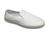 Обувь антистатическая полуботинки