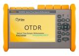 FHO5000-D35-LS-PM-TS-FM