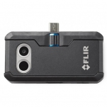 FLIR ONE PRO for Android MICRO-USB