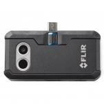 FLIR ONE PRO LT (Android USB Micro)