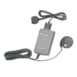 Fluke GPS430-II