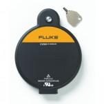 Fluke-CV301
