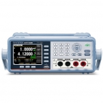 GBM-73300