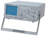 GOS-620