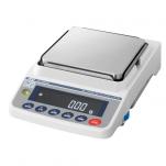 GX-10002A