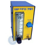 HAKKO FX-791