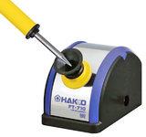 HAKKO FT-710