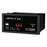 Horstmann OPTO-F 3.0 (съемный корпус)