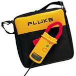 Fluke i1010 Kit