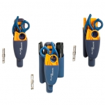 Fluke ProTool Kit