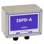 ISPD-A