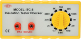 ITC-8