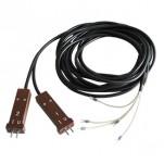 Измерительный кабель (10м)