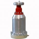 КГИ-10-1-100