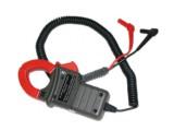 Клещи токовые 200 А (3 шт.)