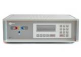 КС-10G0-10T0