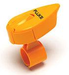 Fluke L200