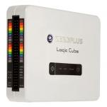 LAP-C 32128