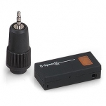 LD 6000 PTS Bluetooth