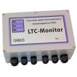 LTC-Monitor