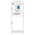 ШЭРА-ЛВ110-1001