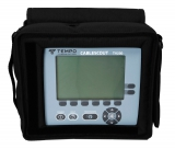 Tempo CableScout TV220