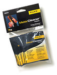 Fluke MeterCleaner Wipes
