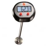 Testo мини-термометр поверхностный